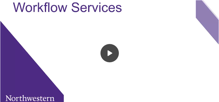Watch Service Overview Videos