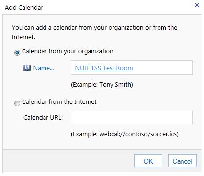 how to create a group in outlook web app