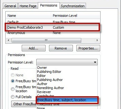 outlook 2010 how to change name of sender